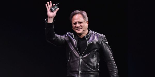 Nvidia CEO Jensen Huang talks about the value of ethereum, advances in crypto mining and the global semiconductor shortage in a recent interview. Here are the 10 best quotes