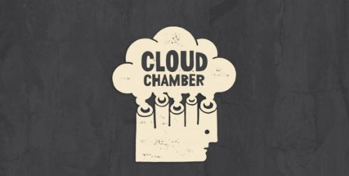 2K launches Cloud Chamber game studio to make the next BioShock game