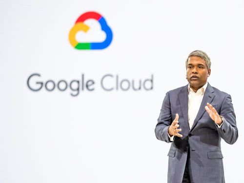 Google Cloud is bringing together a one-time 'moonshot,' its flagship data warehouse, and its $2.4 billion Looker acquisition into one product for the security industry
