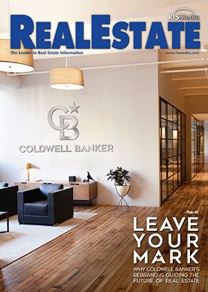 Leave Your Mark: Why Coldwell Banker's Rebrand Is Guiding the Future of Real Estate