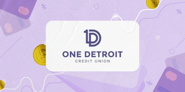 One Detroit Credit Union review: Minority-led credit union with a free checking account