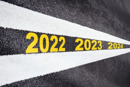 Deadline 2024: Why you only have 3 years left to adopt AI