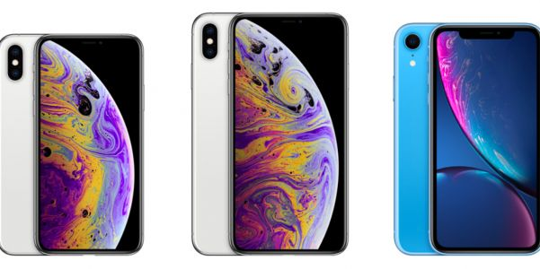 How much is the iPhone X? How to buy refurbished or used iPhone X models, starting at $639 from Apple