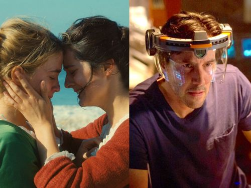 The 10 best and 10 worst movies of the year so far, according to critics