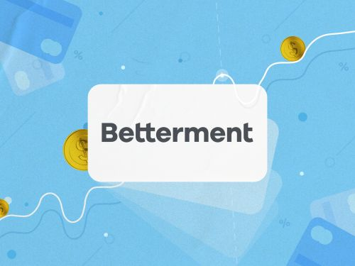 Betterment checking and cash reserve review: Get cash back and high interest rates