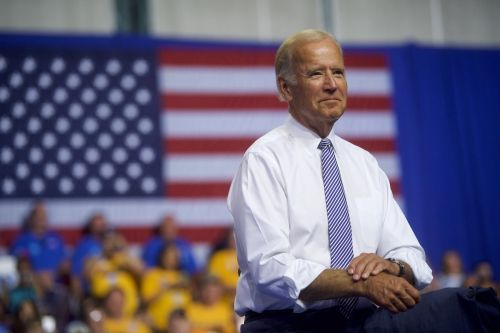 Joe Biden's story of confronting a gang leader named 'Corn Pop' while working as a lifeguard in 1962 draws skepticism
