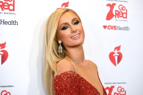 Here's Paris Hilton's advice on defining your brand, making smart investments, and becoming a full-time influencer
