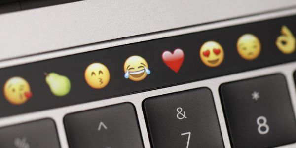 How to add emojis to your text in Slack, or add a custom emoji for your entire workspace to use