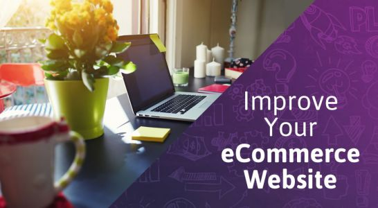 How to Improve Your eCommerce Website