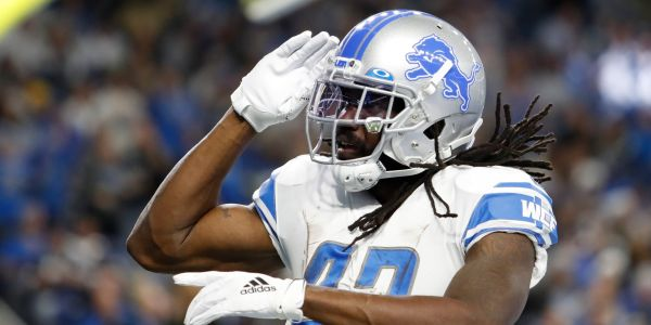 The best value plays in your DraftKings lineup for Week 12 of the NFL season