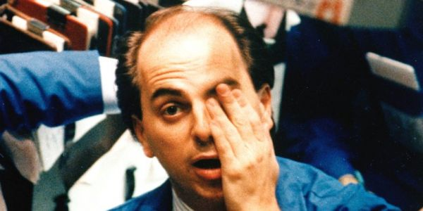 'They will suffer for it': A notorious market bear who called the dot-com bubble says investors are facing 'steep losses' as they ignore historically stretched valuations - and warns of severe economic headwinds ahead