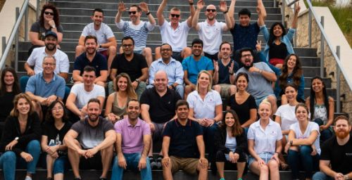 Enboarder raises $8 million to onboard new employees