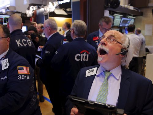 The ETF market will hit $50 trillion by 2030, Bank of America says