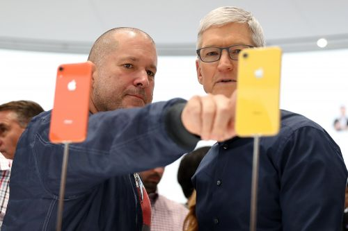 Apple is planning to release another iPhone that costs less than $1,000 this year. Here's what we know about it