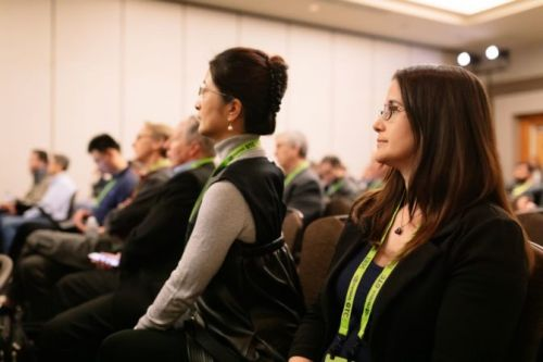 GTC 2020: Gain Practical Insights from AI Business Leaders