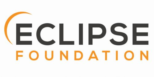 Eclipse Foundation forms working group for open source edge computing tech